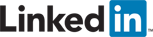 linkedin-logo-2c_-_copie copie