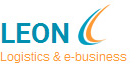 LEON Logistics & e-business