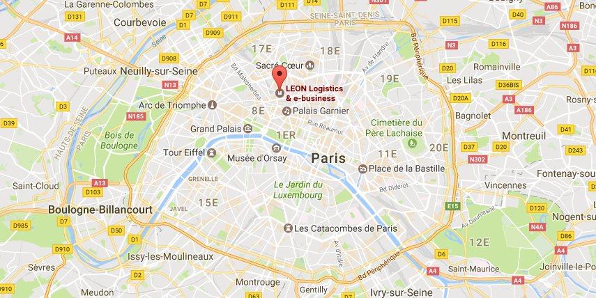 LEON_PARIS
