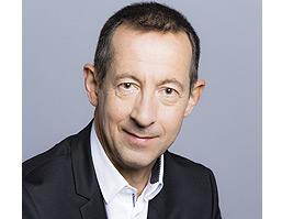 Jacques.FOUGEROUSSE