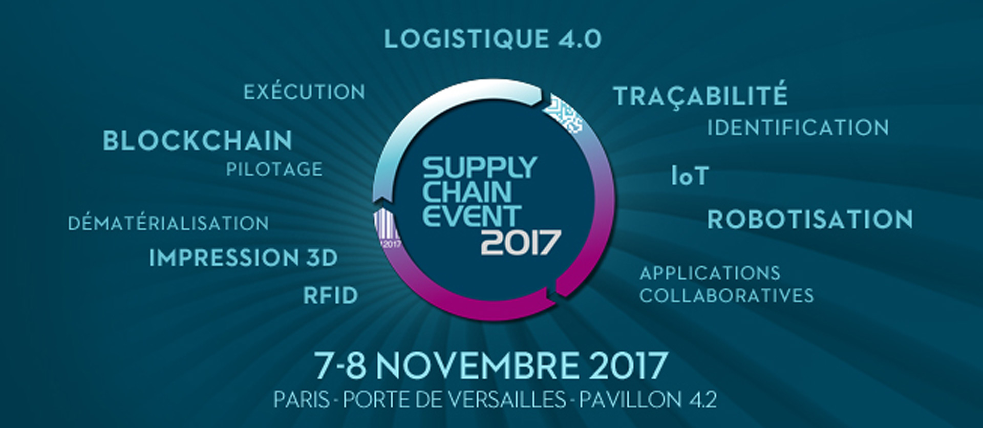 supply-chain-event-2017-02-