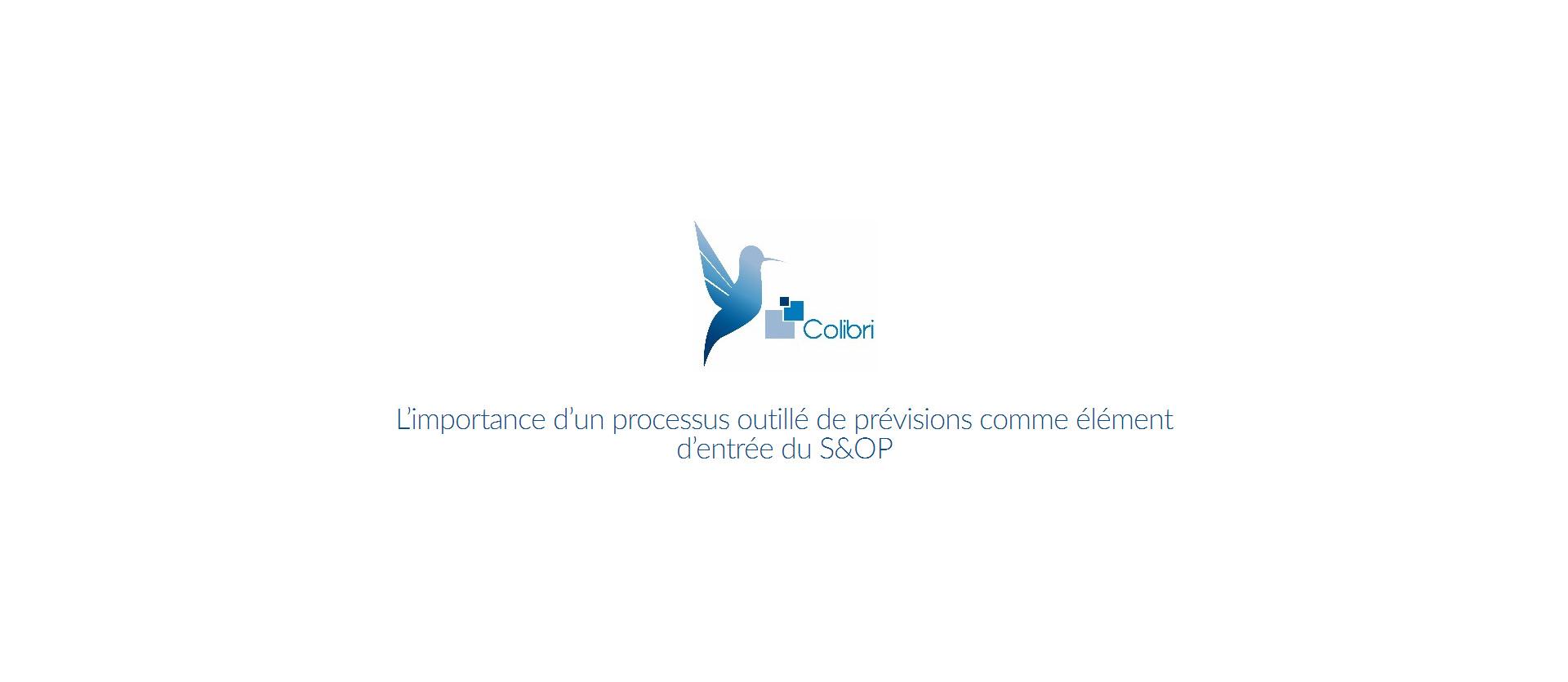 Webinar-Avril-LEON-COLIBRI