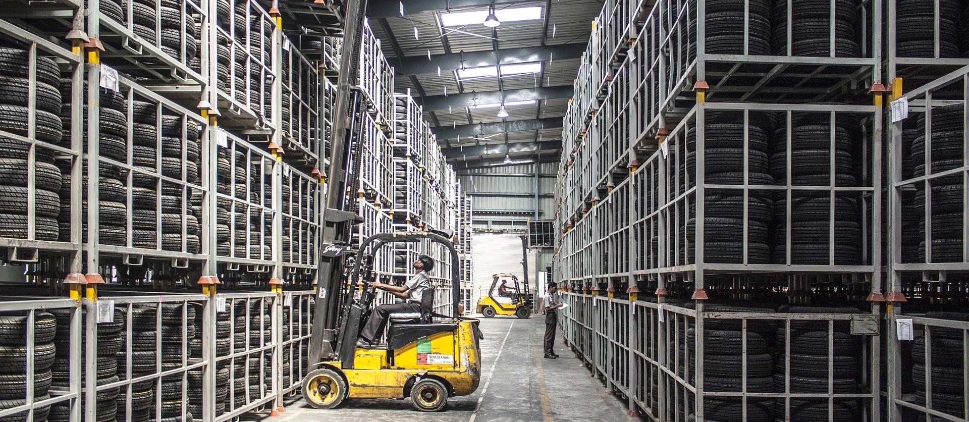 Nouvelle offre LEON : Stratégie et politique commerciale