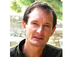 Christophe-Durand
