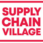https://supplychain-village.com/