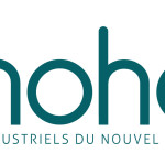 inoha.org