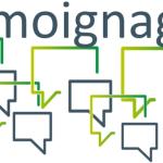leonlogistic.com